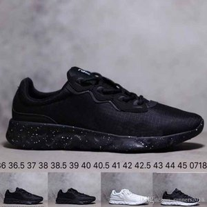 new product selling 2019 Classic of cushioning retro Men adult womens shoes designer Male sport breathable casual shoes size eur36-45