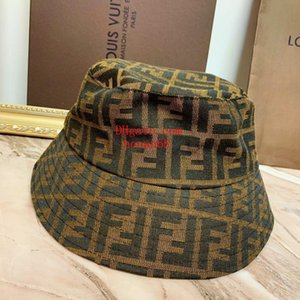 cap Fashion Fisherman Leisure Bucket Hats Letter embroidery Men Women Travel Top Wide Brim Summer Outdoor Sports Visor C-4