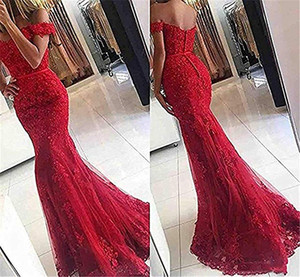 f59a781d9ec67 Wholesale Prom Dresses in Wedding , Party & Events - Buy Cheap ...
