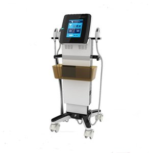 New designed hot sale High Intensity Focused Ultrasound Face Queen Skin Lifting wrinkle removal Machine