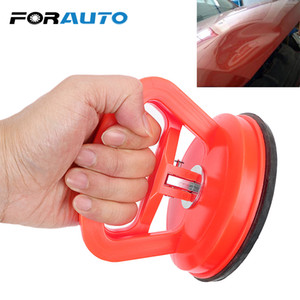 Wholesale car puller for sale - Group buy FORAUTO Big Strong Suction Cup Auto Body Dent Removal Tools Car Dent Remover Puller Car Repair Locking Glass Metal Lifter Useful