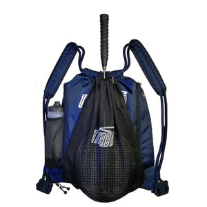 Wholesale sports squash for sale - Group buy New Multi purpose Tennis Squash Racket Training Bag Sports Backpack