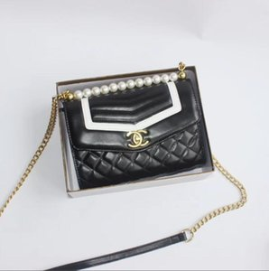 Wholesale NEW Classic designer ladies handbag designer luxury handbag wallet brand designer bag shopping bag shoulder bag 0612-15