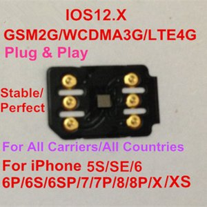 Wholesale Free DHL NEW BLACKSIM Super sim 4G Unlock IOS 12.3 for US T-mobile,Sprint, Fido,DoCoMo & other carriers ONESIM GEVEY Turbo sim