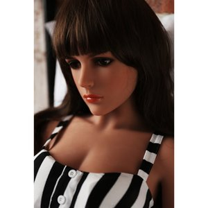 Newest Japanese Mannequin female sex doll life size full body adult love doll beautiful face B cup breast