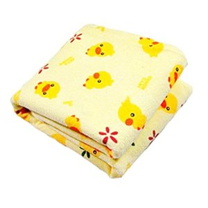 New Cartoon Reusable Diaper Baby Infant Thicken Waterproof Urine Bed Mat Travel Home Cover Burp Changing Pads