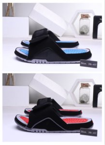 Wholesale Red slippers blue Sandals Melissa Luminous Flashing Candy Color Sandals Princess Girls Slippers Shoes slipper casual for women men