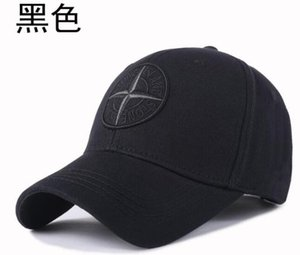 Wholesale 2019 Newest Fashion classic CAYLER SON Hats Snapback Caps baseball Cap for men women basketball snapbacks Caps brand hip hat