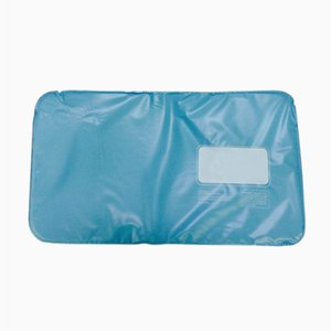 Wholesale NEW Insert Sleeping Aid Pad Mat Cold Therapy Cooling Pillow Mat Muscle Relief Cooling Pillow Top