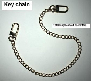 customer order , Bag chain   Key chain