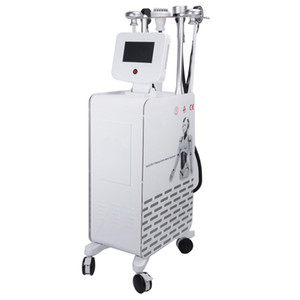 Wholesale ultrashort wave Life Physiotherapy Machine Microwave therapy Scrapping detoxification device Blood circulation health care Beauty Machine