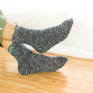 Wholesale 2019 Men New Fashion Sock Mens Designer High Quality Sock Men Women Casual Socks Fashion Men Women Designer Sock