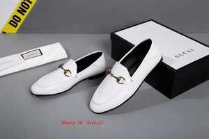 Wholesale Best Selling Women Leather Fashion Loafers Shoes High Quality Moccasins Shoes Casual Shoes