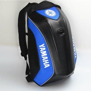 Bicycle Mountain Helmet Bag Cases Motorcycle Bag Motorcycle Accessories