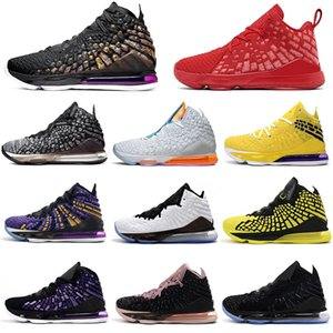 Wholesale 2020 lebron james lbj s men basketball shoes University Red future black white Athletic mens trainers sports sneakers