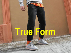 68$ version cheap c1ay TRFRM Top selling new arrive comfortable