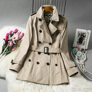 Pikathor Bring Me Thanos Waterproof Leather Folded Messenger Nylon Bag Travel Tote Hopping Folding School Handbags