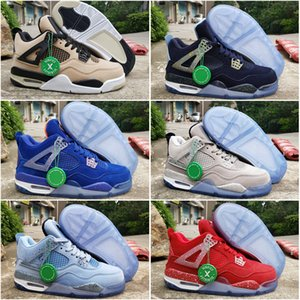 Wholesale Georgetown Hoyas Mushroom Jumpman Oklahoma Sooners PE Florida Gators Basketball Shoes s UNC Powder Blue Cool Grey Silt Red Mens Sneakers