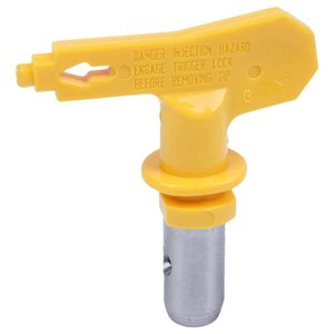 Wholesale Airless Spray Series For Wagner Gun Paint Sprayer Yellow