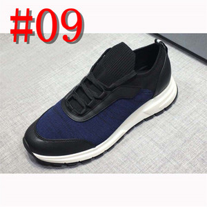 2019 Luxury Designer Men Women Sneaker Casual Shoes Low Top Italy Ace Bee Stripes Shoe Walking Sports Trainers Chaussures Pour Hommes on Sale