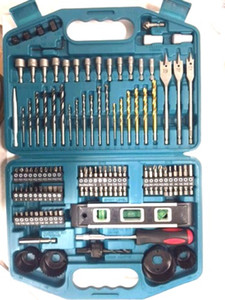 Wholesale P Accessory Set Pc Power Drill Bit Set