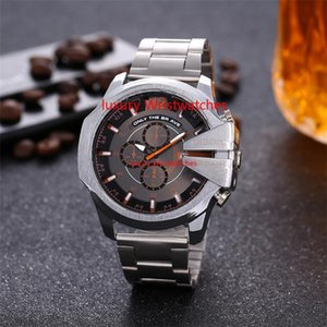 Wholesale luxury Sport military montres mens new original reloj big dial display diesels watches dz watch dz7331 DZ7332 DZ7315 DZ4281 DZ4290 DZ7314