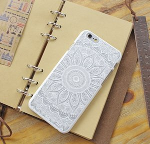 Wholesale Iphone7 Hand Shell Ultrathin Defence Fall Apple s Totems The Sun Flower Hand Shell plus Name Family Of Wind Shell