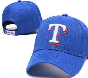 Sports Caps Rangers hat Baseball T Snapback All Team Football Snap Back Hats Womens Mens Cap strapback Hip Hop Cheap Snapbacks Hat 00