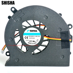 laptop cpu cooling fan for ACER 5315 5720 7720 5520 5310 cpu cooler new shisha original 7220 7520 notebook cooling fans