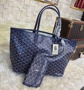 Wholesale Large and Medium Size Fashion women lady design France paris style handbag shopping bag totes