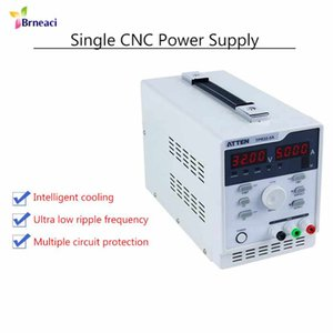 Wholesale ATTEN Ultra High Quality V A Adjustable Switch Voltage Regulator Power Supply Digital Encoder Laptop Repair V V LAB DC