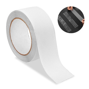 5mx5cm Flooring Safety Tape Mat Non Slip Bathroom Bathtub Tape Sticker Decal Anti Slip Waterproof Bath Grip Shower Strips Tape Non-slip