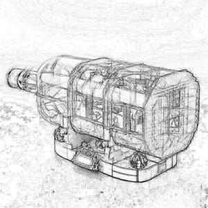 16051 Creator Technic Idea Ship Boat In A Bottle Compatible 21313 Building Blocks Bricks Toys for Children Christmas Gift