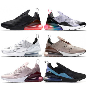 Wholesale Fashion Regency Purple cushion running shoes for men women triple white black sepia stone pink BARELY ROSE photo blue BETRUE sports sneakers