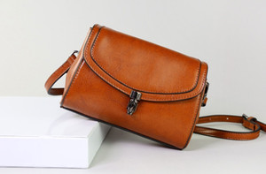 2021 Top Quality Leather Handbags Packaging - Same as email order Shipping by EMS DHL