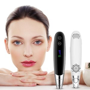 Wholesale Lescolton Picosecond Laser Pen Light Therapy Tattoo Scar Mole Freckle Removal Dark Spot Remover Machine Skin Care Beauty Device Top Quality