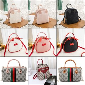 Arrival Girls bag Fashion Creative The Rabbit Fashion Leisure Mini For Big Mini Bag Double Zipper Lady's One Shoulder Inclined Bag
