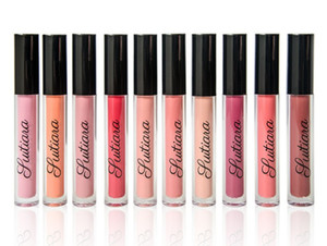 Wholesale ultra lipstick resale online - Suitiara Cosmetics Ultra Matte Lipstick Lip Gloss Colors Brand New from alisy