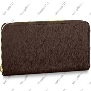 Wholesale money bags for sale - Group buy Wallet Fashion Bags Card Holder Carry Around Women Money Cards Coins Bag Men Leather Purse Long Business Wallets XL