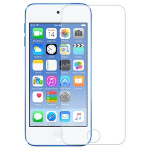 9H Tempered Glass screen protector For iPod Touch 6 touch 7 2000pcs lot no retail package