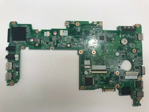Wholesale acer laptop motherboard for sale - Group buy FOR Acer Aspire One D257 Laptop System Motherboard Atom N570 MBSFW06002 DA0ZE6MB6E0 DDR3 Tested