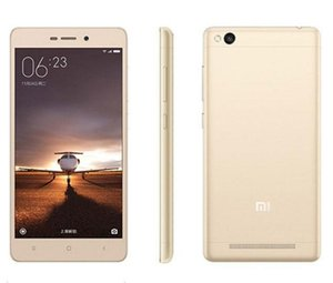 Wholesale original Xiaomi Redmi G LTE Phones Bit Octa Core RAM GB ROM GB Android cell phone