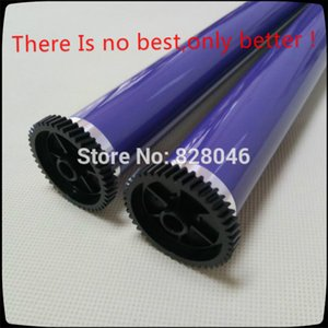 Wholesale Copier Parts For WorkCentre Image Drum Unit Original Color OPC Drum For R00591 R591 OPC Drum