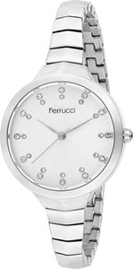 Ferrucci fc11624m.04 Women's Watches Ship from Turkey HB-004084732 on Sale