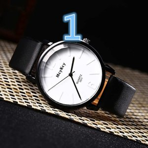 Wholesale bra Wenge Watches for Men Women asuremen