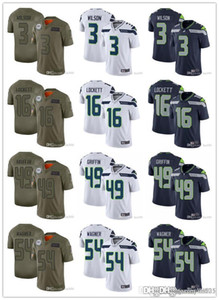 Men Women Youth Seattle