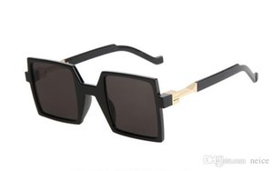 Wholesale AOFLY Fashion Cool Square Unique Sunglasses Men Summer style Sun glasses Women Brand Designer Vintage gafas Oculos De Sol