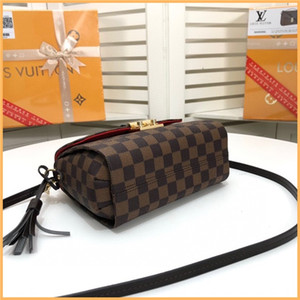 Designer Luxury Handbags Purses Brand Designer Crossbody Bag 2019 Fashion Luxury Bags Brand Women Wallets Tote Bags shoulder bag ytjrd
