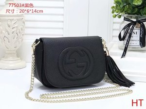 Wholesale Designer Women Crossbody Bags Female Flap Package Girls Casual Messenger Bag PU Leather Camera Package Hit Color Shoulder Bags