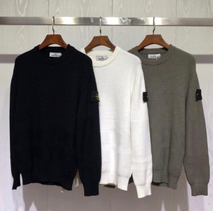 Wholesale Designer Hoodies Long Sleeve Mens Classic Letter Sweatshirts black white red Hoodie Top T Shirts Autumn Spring mans luxury clothing Sweater
